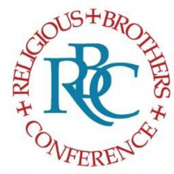 Religious Brothers Conference